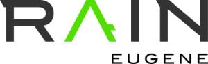 RAIN_Eugene-logo.jpg