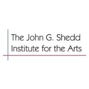 the-john-g-shedd-institute-for-the-arts-logo.png