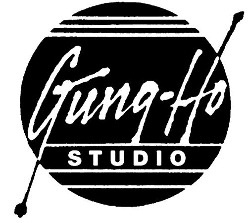 Gung_Ho.png