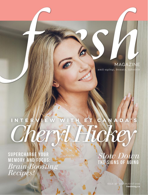 Cheryl Hickey1.jpg