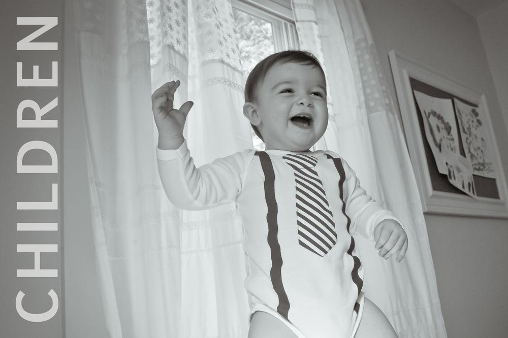 Danvers-childrens-photographer.jpg