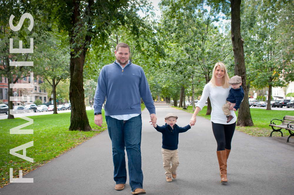 Danvers-family-photographer.jpg