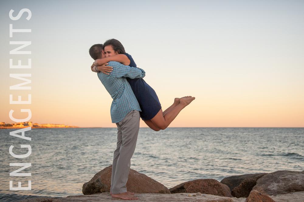 Danvers-engagement-photographer.jpg