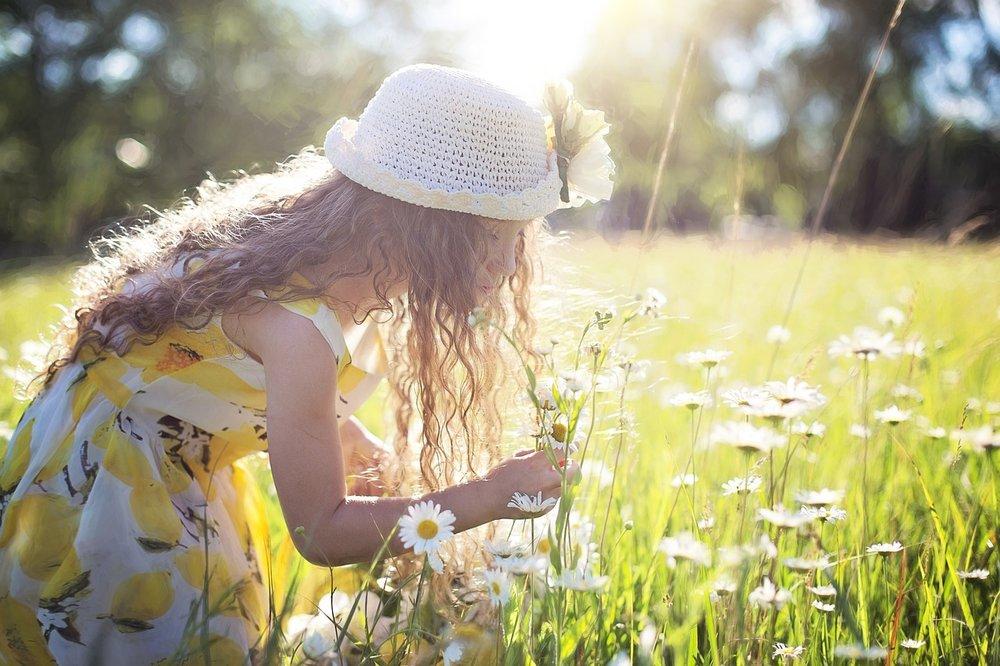 picking-flowers-jill111_pixabay.jpg