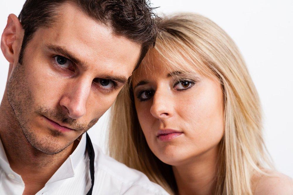 couple upset_luxstorm_pixabay.jpg