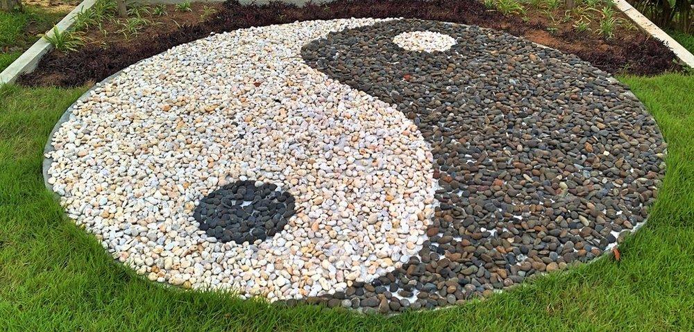yin and yang rock garden.jpg