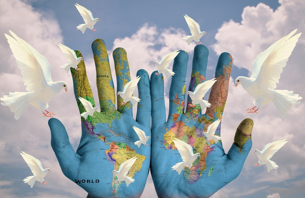 world dove hands - pixel2013_pixabay.jpg