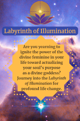 Labyrinth of Illumination Ad for Website 2 (1).png