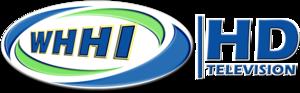 WHHI+Logo+HD+1+smaller.png