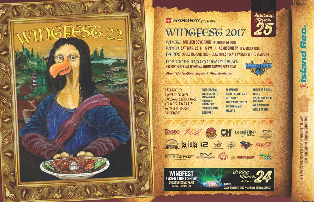 Wingfest 22 poster.jpg