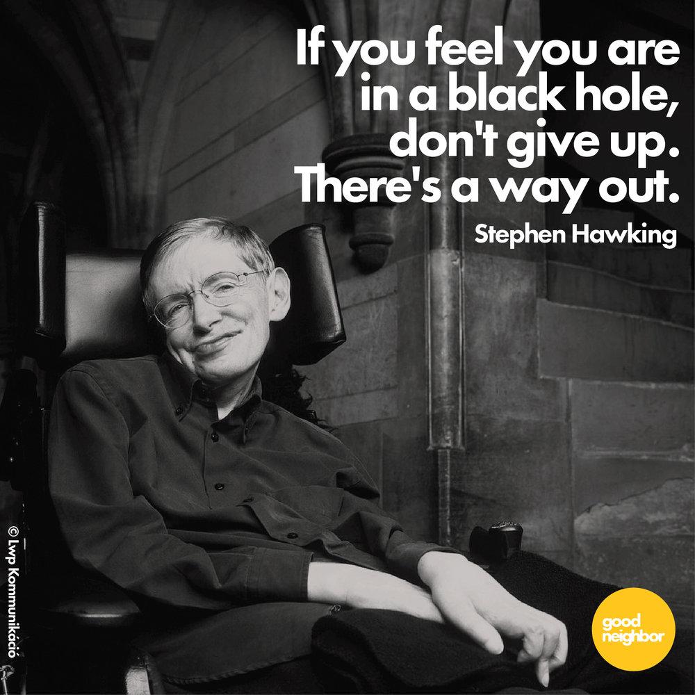 Stephen Hawking-01.jpg