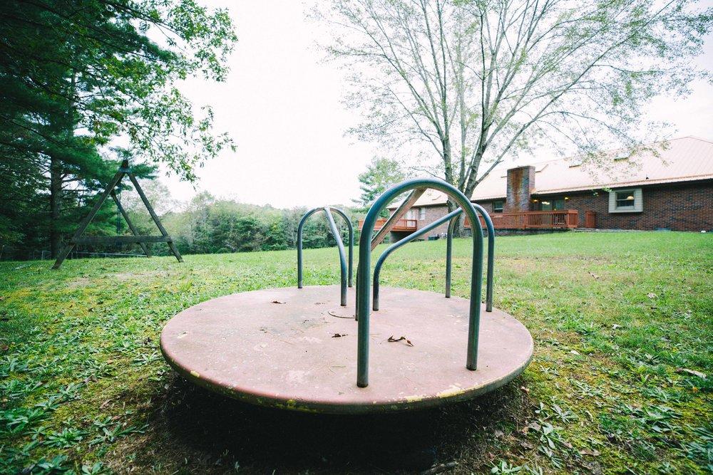 Oak Grove-21.jpg