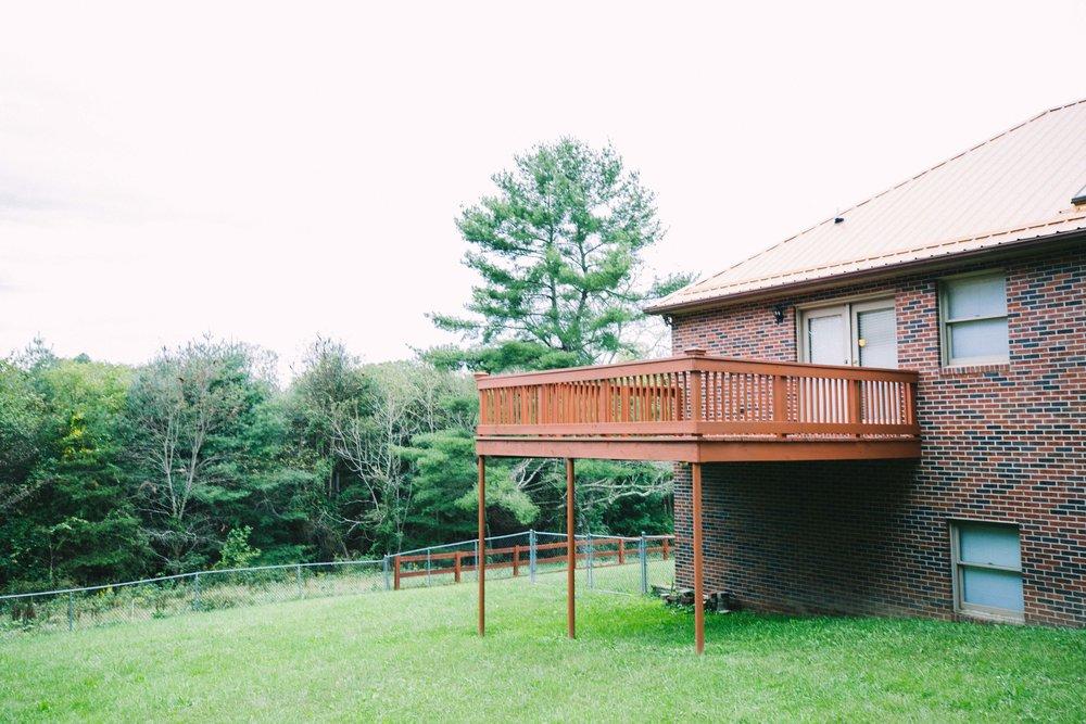 Oak Grove-25.jpg