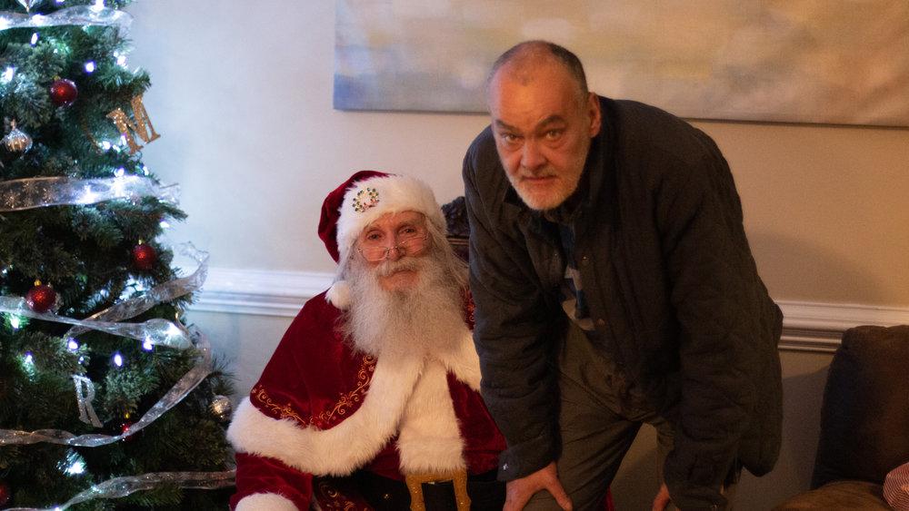 Santa photo 11.5.jpg