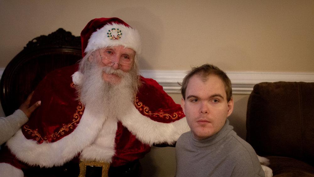 Santa photo 12.jpg
