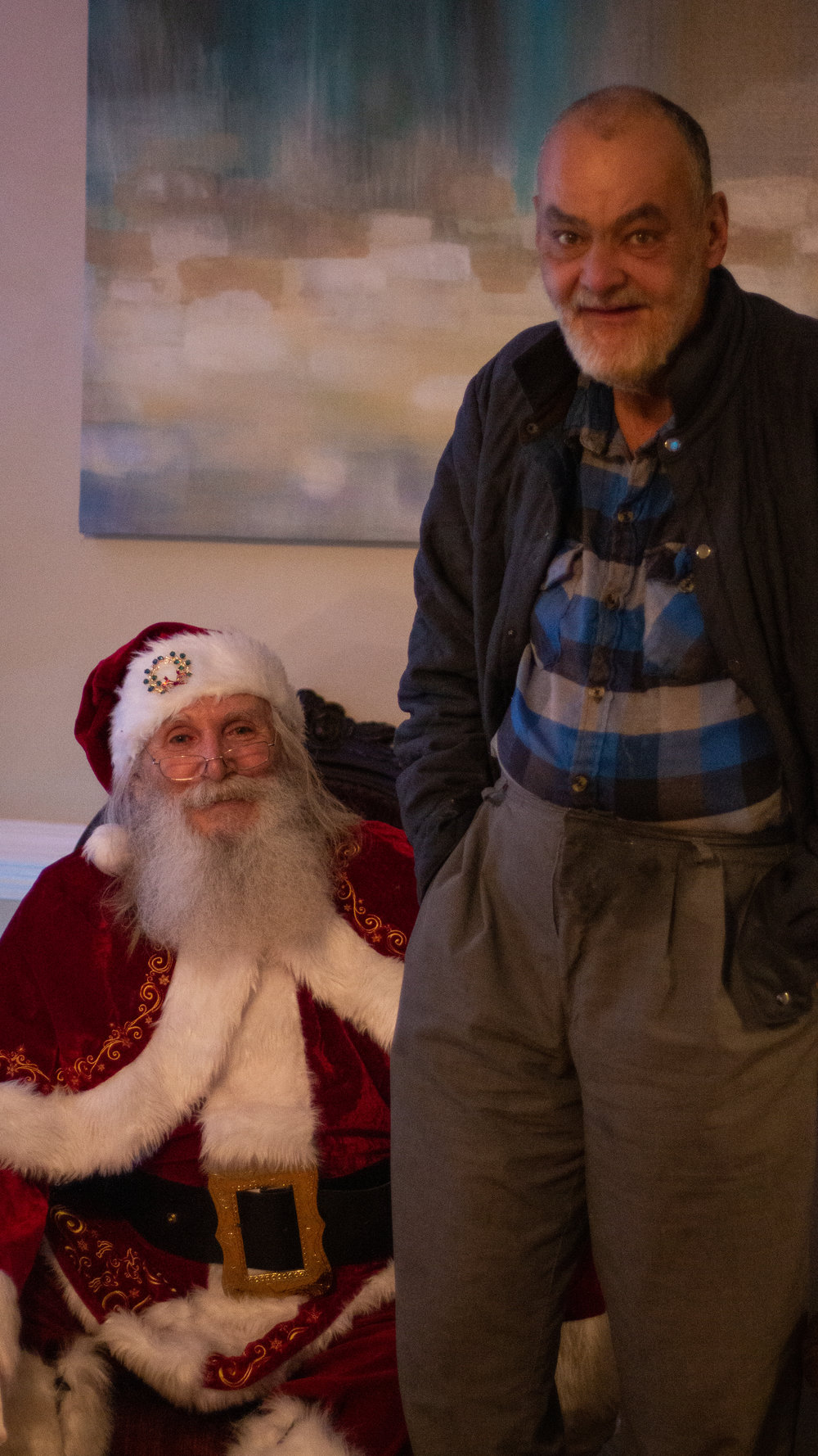 Santa photo 11.jpg