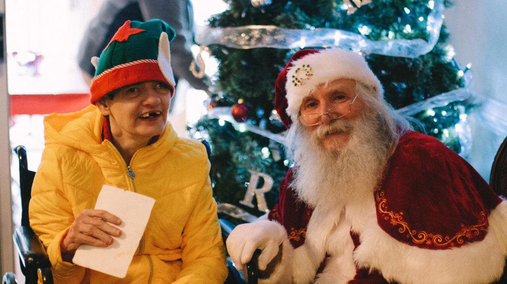 Ramshorn Christmas 2018-4.jpg