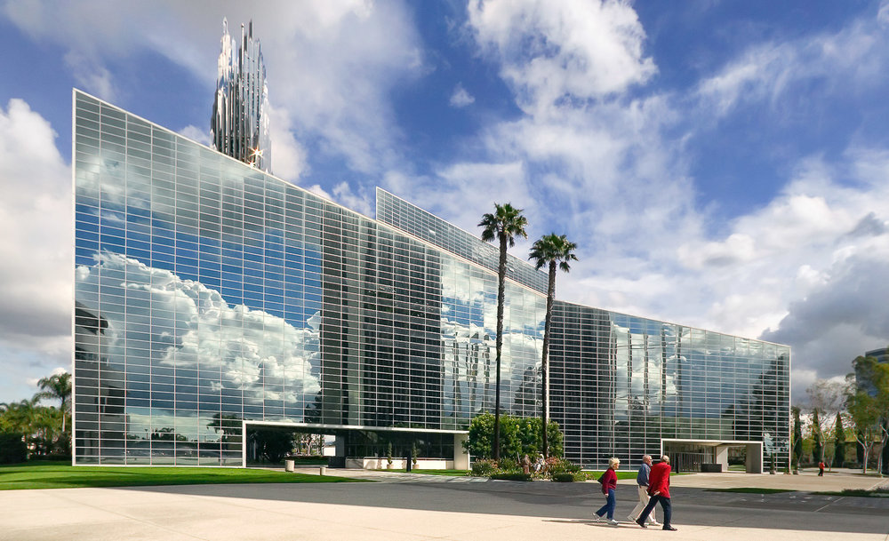 001 Christ Cathedral Campus.jpg