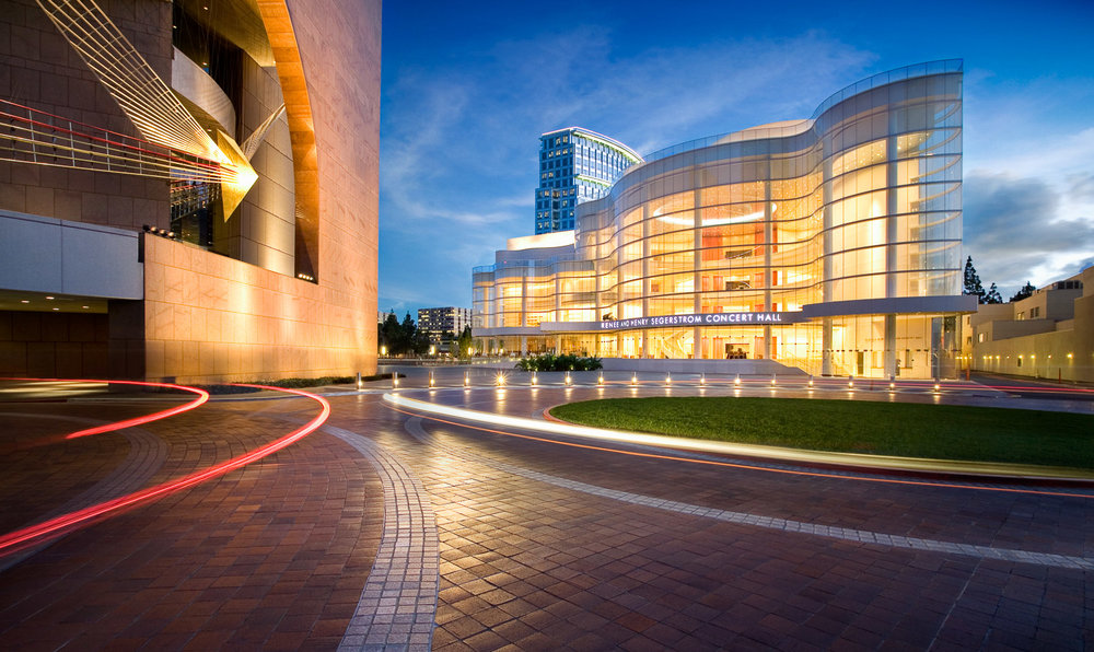 001 Segerstrom Music Hall.jpg