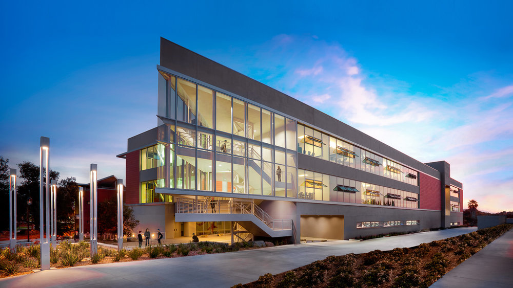 001 Palomar College.jpg