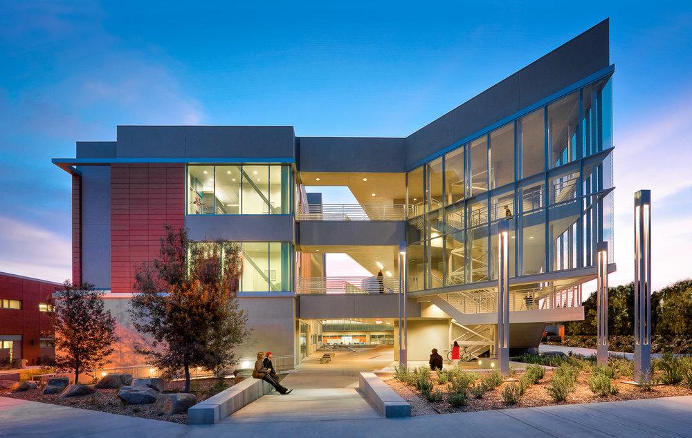 002 Palomar College.jpg