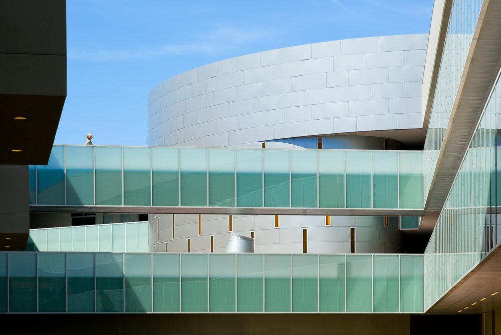 008 Palomar College.jpg