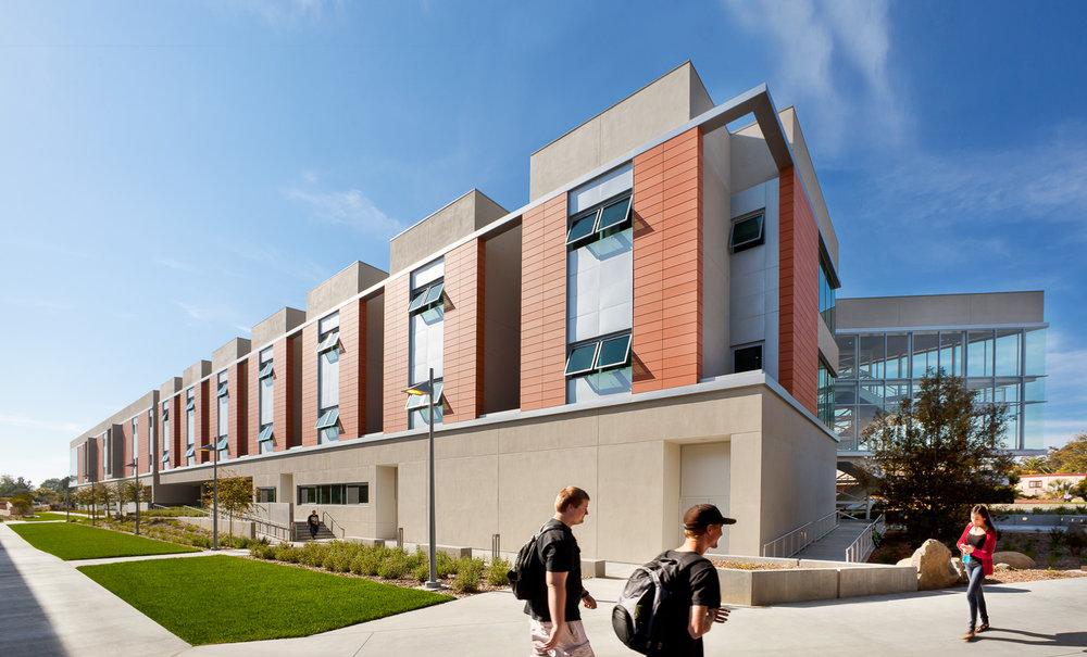 014 Palomar College.jpg
