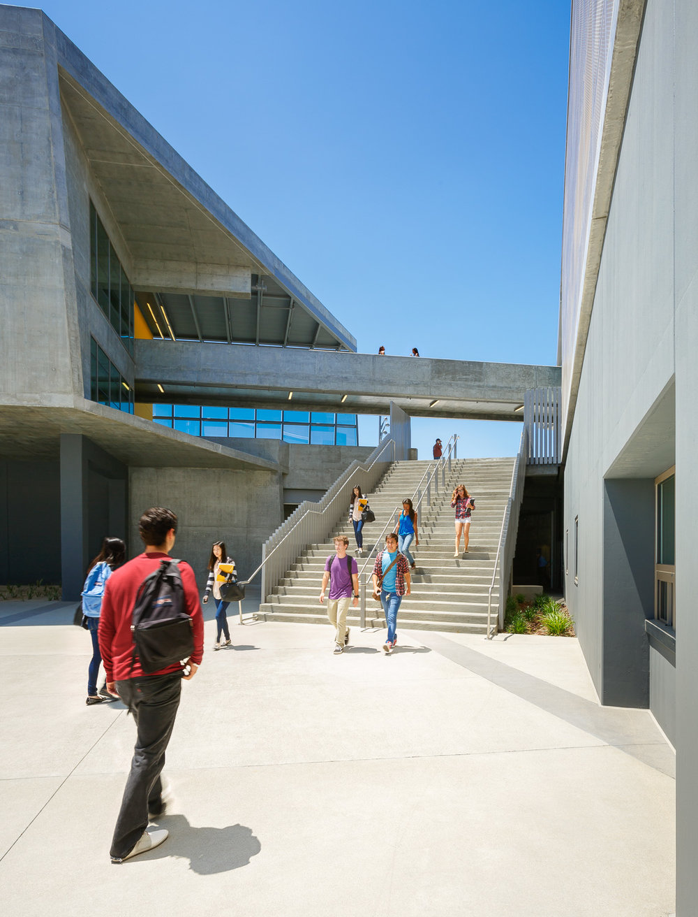 005 Newport Beach Learning Center.jpg
