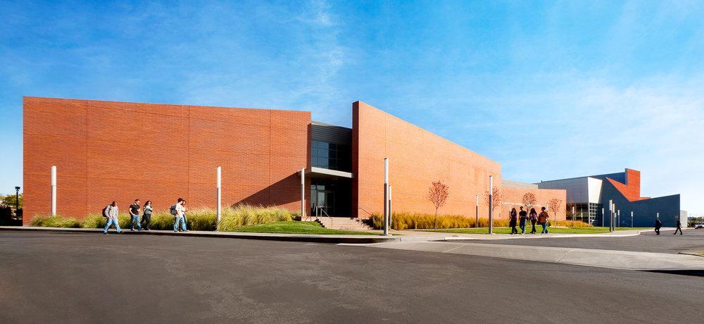 002 Irvine Valley College.jpg