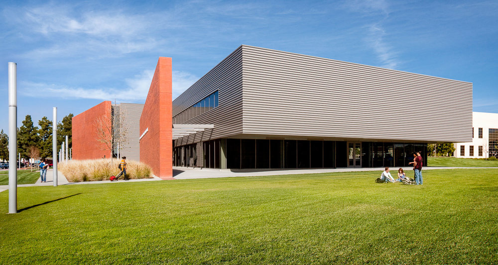 003 Irvine Valley College.jpg
