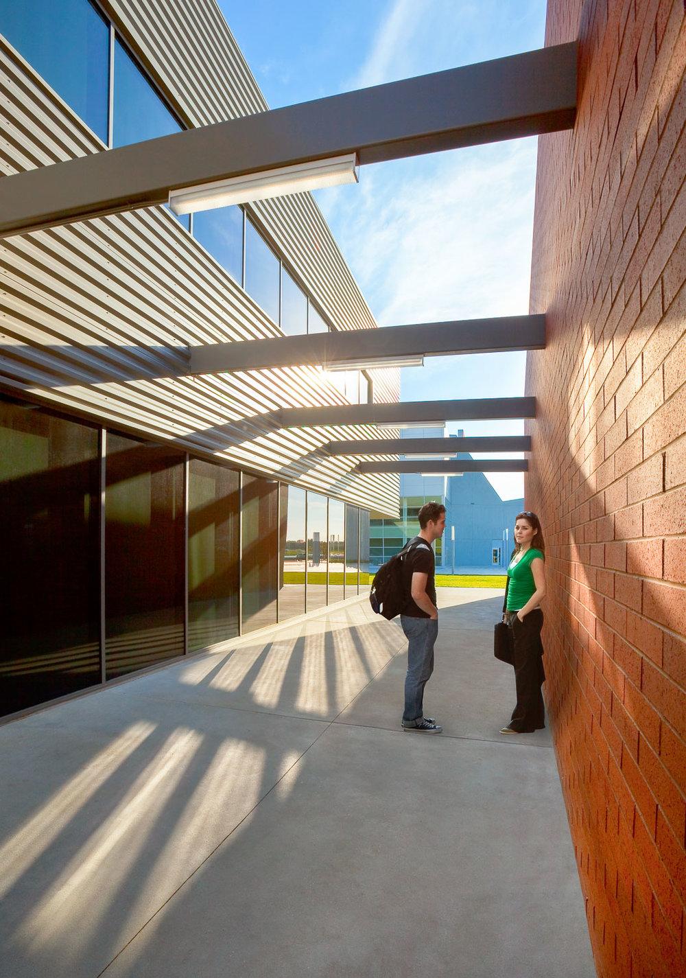 004 Irvine Valley College.jpg