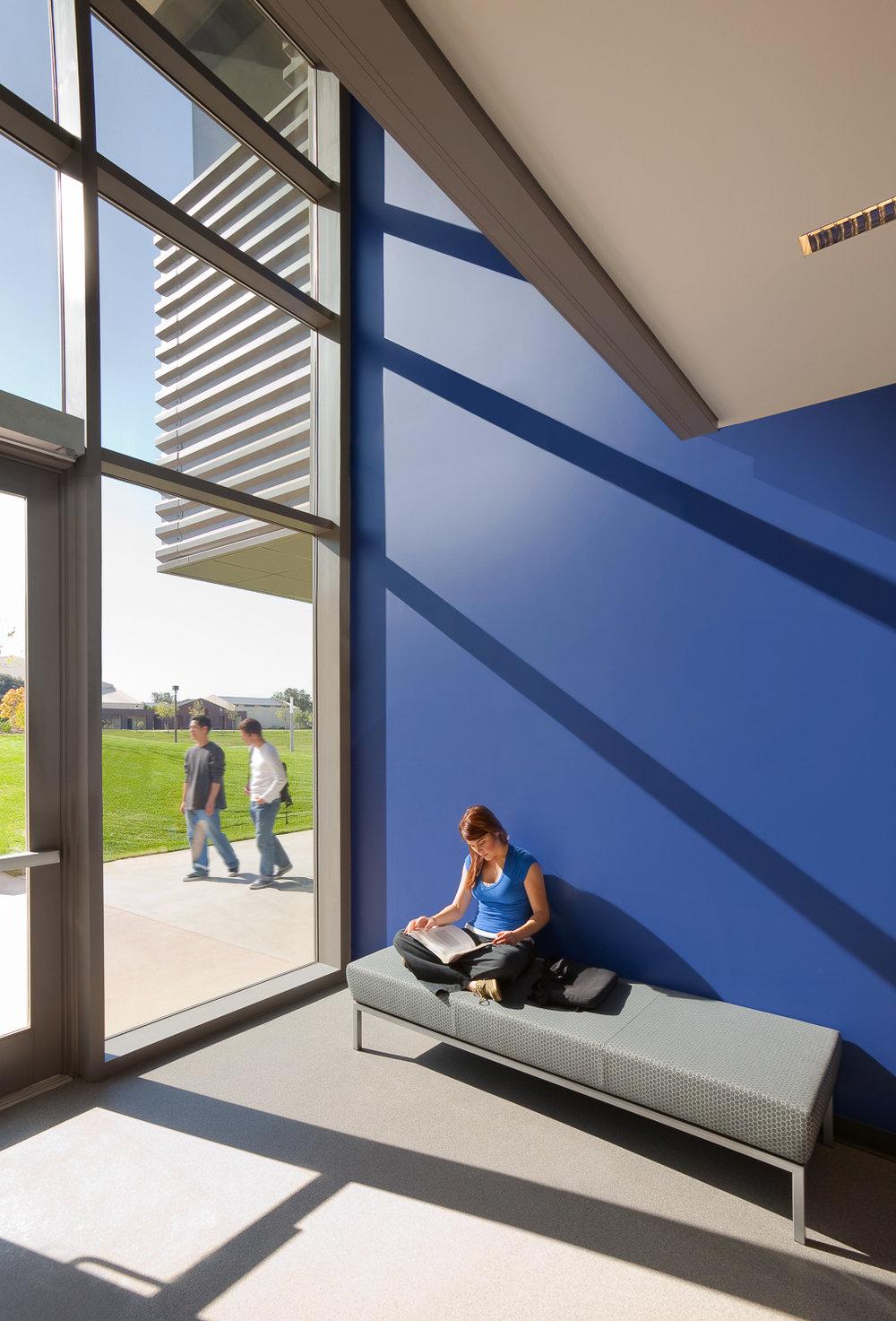005 Irvine Valley College.jpg