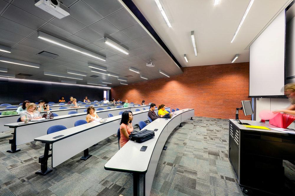 008 Irvine Valley College.jpg