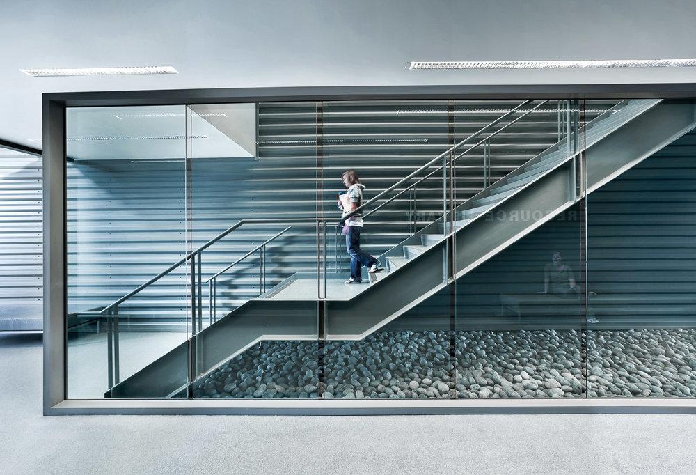 007 Irvine Valley College.jpg