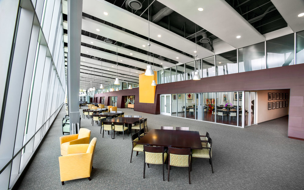 004 Dominguez Hills University Library.jpg