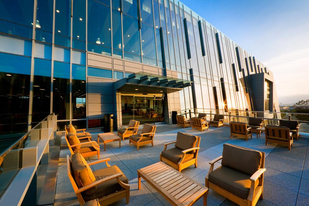 006 Dominguez Hills University Library.jpg