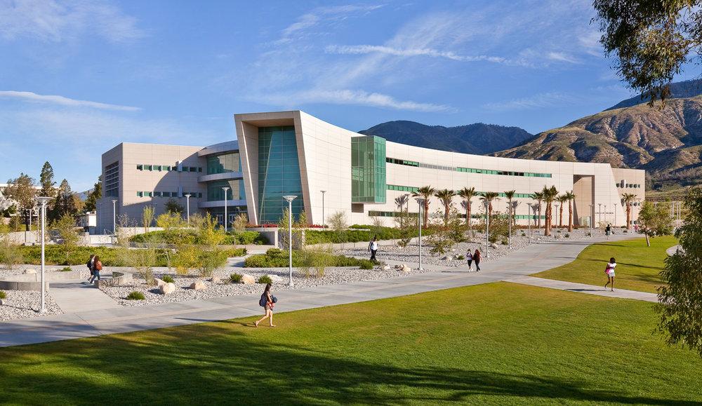 004 College of Education.jpg