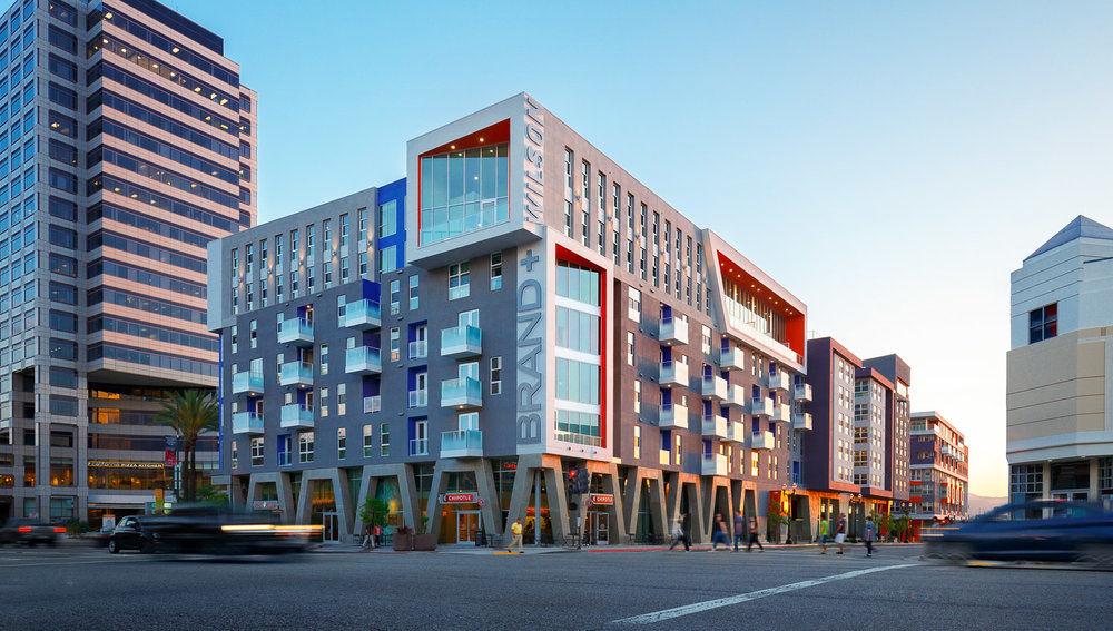 003 The Brand Apartments.jpg