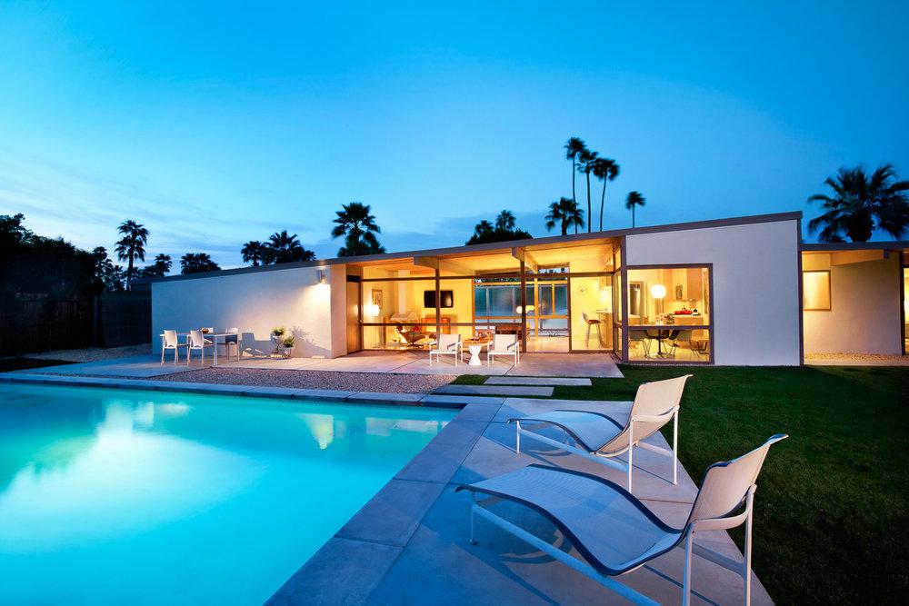 001 Palm Springs Residence.jpg