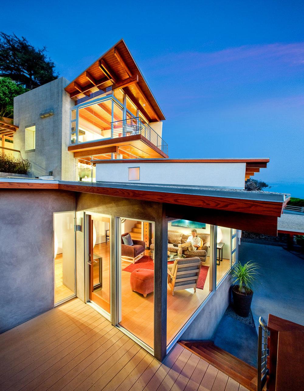 001 Laguna Beach Residence.jpg