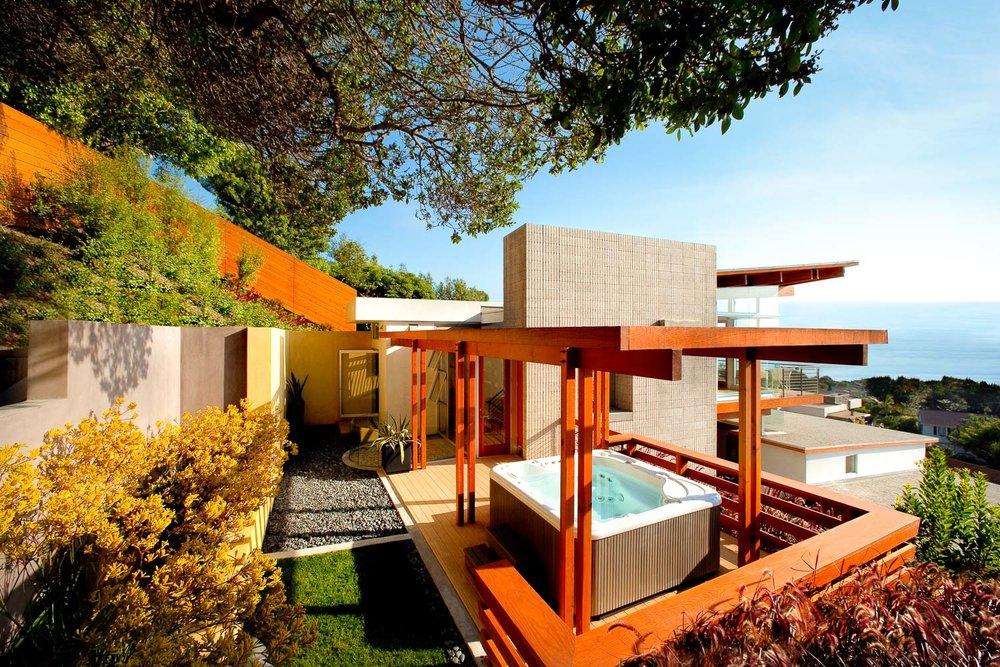 002 Laguna Beach Residence.jpg