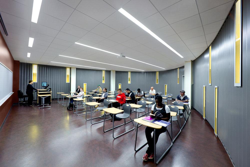 012 Palomar College.jpg