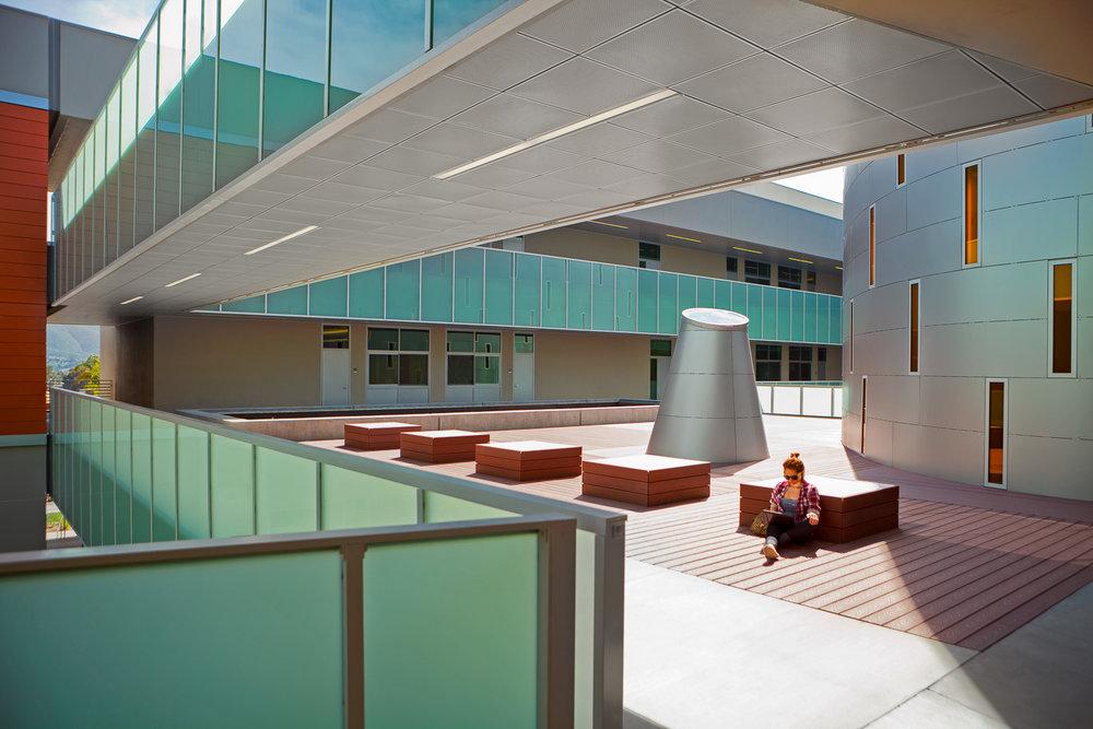 007 Palomar College.jpg