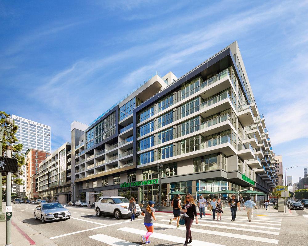 003 Eighth & Grand Apartments.jpg
