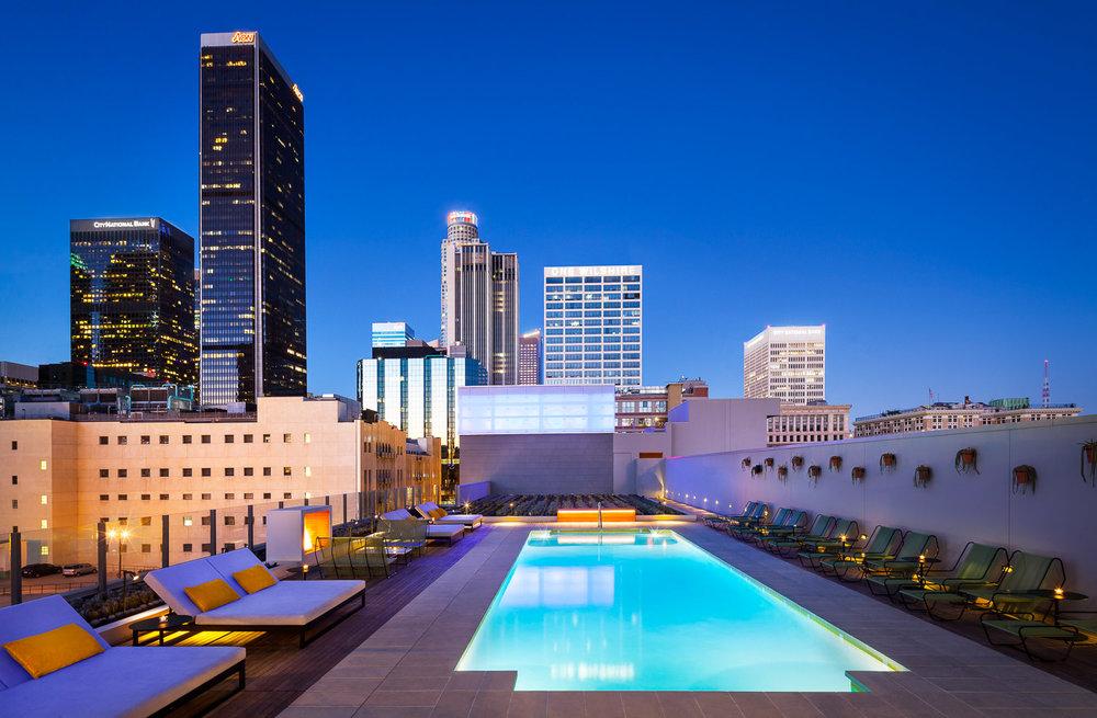 005 Eighth & Grand Apartments.jpg