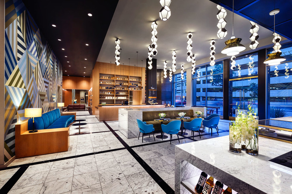 007 Eighth & Grand Apartments.jpg