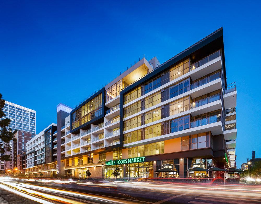 002 Eighth & Grand Apartments.jpg