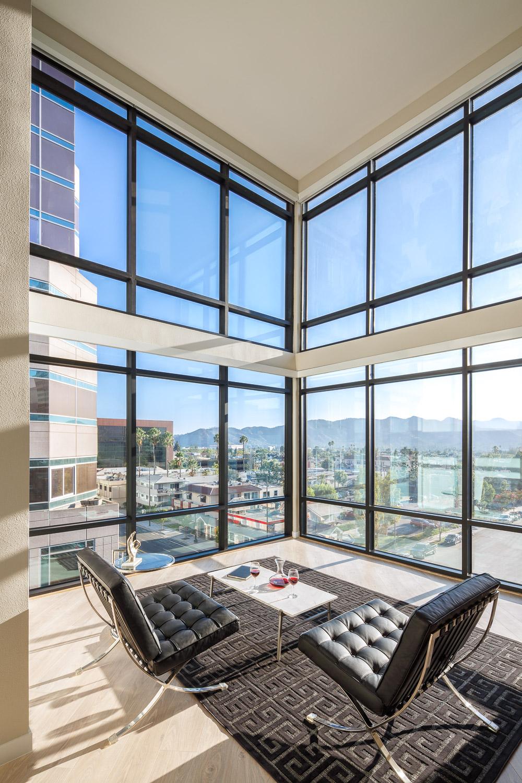 007 Altana Apartments.jpg
