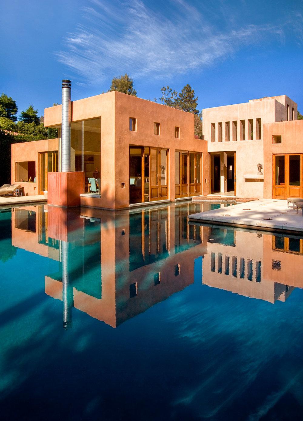 002 Los Angeles Private Residence.jpg