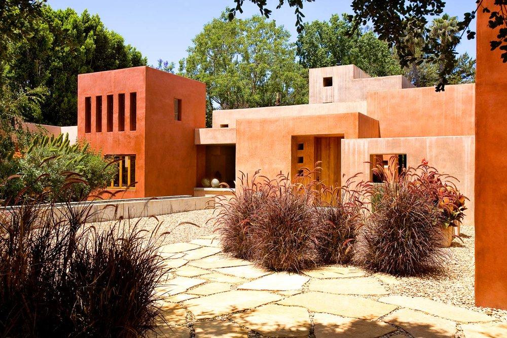 004 Los Angeles Private Residence.jpg